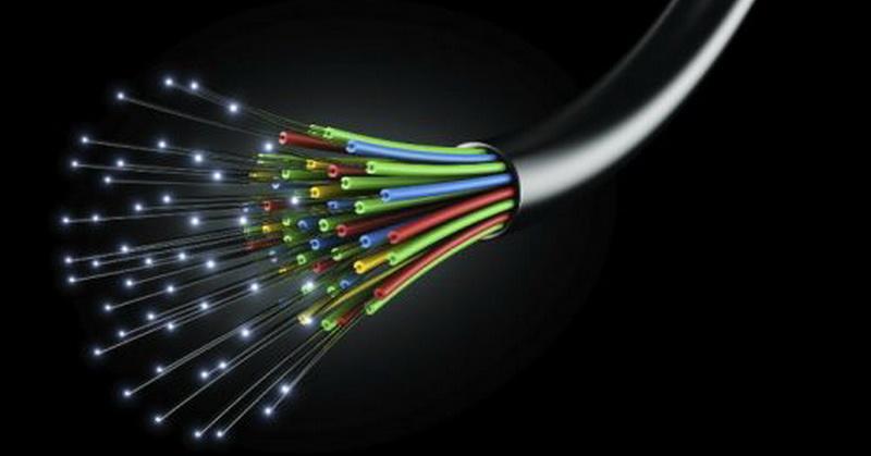 https: img-k.okeinfo.net content 2019 02 18 54 2019778 menilik-proyek-palapa-ring-jaringan-serat-optik-sepanjang-36-000-km-4NSmNZyW36.jpg