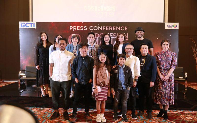https: img-k.okeinfo.net content 2019 02 19 206 2020178 ima-awards-2019-bentuk-apresiasi-rcti-terhadap-dunia-perfilman-indonesia-vYLKaIPCR2.jpg
