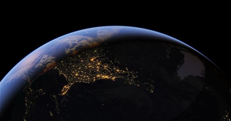 https: img-k.okeinfo.net content 2019 02 19 207 2020181 youtube-jadi-penyebab-meningkatnya-pengikut-teori-bumi-datar-ghpsDCnloD.jpg