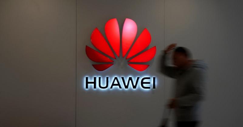 https: img-k.okeinfo.net content 2019 02 19 207 2020270 china-klarifikasi-tudingan-as-terkait-huawei-vQKtwgeZmf.jpg