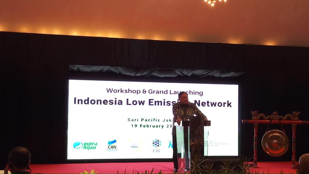 https: img-k.okeinfo.net content 2019 02 19 320 2020017 jire-upaya-terkini-pengurangan-emisi-di-indonesia-SsAy5IFs0y.jpg