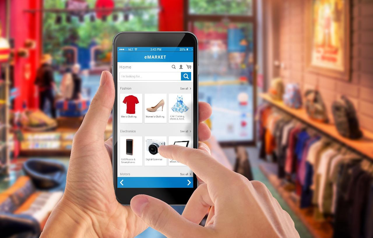 https: img-k.okeinfo.net content 2019 02 19 320 2020277 buka-data-transaksi-e-commerce-proses-impor-barang-online-dipermudah-sj91xPxcsG.jpg