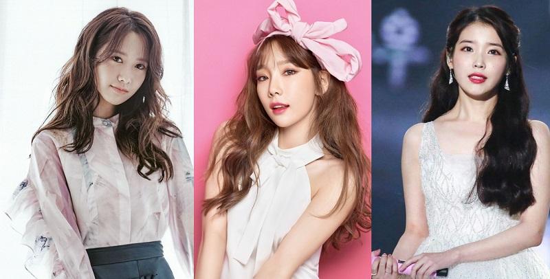 https: img-k.okeinfo.net content 2019 02 20 194 2020702 tanpa-operasi-plastik-kecantikan-5-idol-korea-ini-dipuja-puji-J5Ph45K3gK.jpg