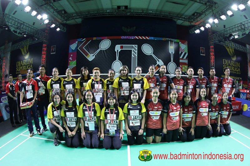 https: img-k.okeinfo.net content 2019 02 20 40 2020352 tim-putri-jaya-raya-pastikan-tempat-di-semifinal-superliga-badminton-2019-aM2j7xuLtJ.jpg