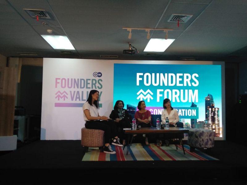 https: img-k.okeinfo.net content 2019 02 21 207 2021229 mnc-play-mnc-vision-dan-dw-dorong-perkembangan-wirausaha-wanita-indonesia-melalui-founders-forum-BHYMSgDPZ4.jpg