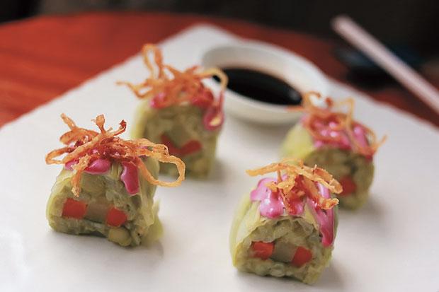 https: img-k.okeinfo.net content 2019 02 21 298 2021133 bukan-jepang-sushi-cantik-ini-dari-italia-Pa29UGOCAa.jpg