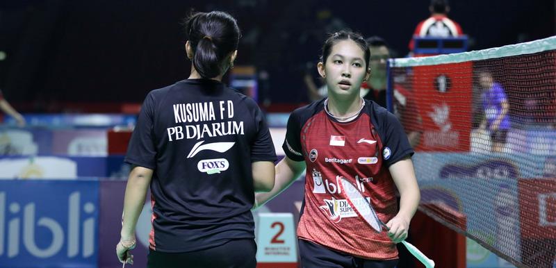 https: img-k.okeinfo.net content 2019 02 21 40 2021152 tim-putri-djarum-tersingkir-jaya-raya-mulus-ke-semifinal-superliga-badminton-2019-rOI7MH1Bap.jpg