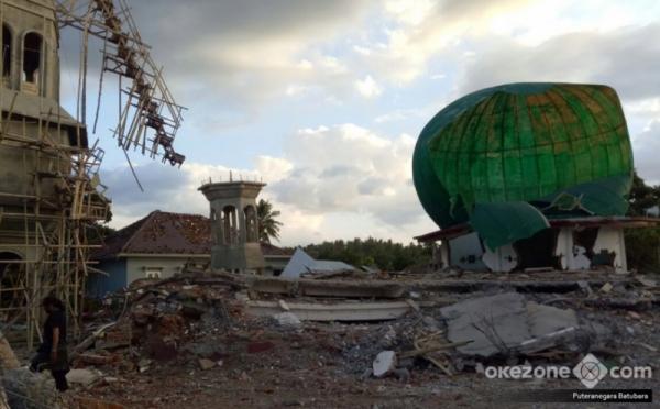 https: img-k.okeinfo.net content 2019 02 21 406 2020889 desa-jenggala-surga-kecil-di-tengah-kekacauan-lombok-utara-A2dvlrupw2.jpg