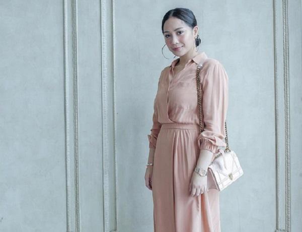 https: img-k.okeinfo.net content 2019 02 22 194 2021618 2-tampilan-outfit-nagita-slavita-super-kece-totalnya-hampir-rp1-5-miliar-nh5m0c5G4s.jpg