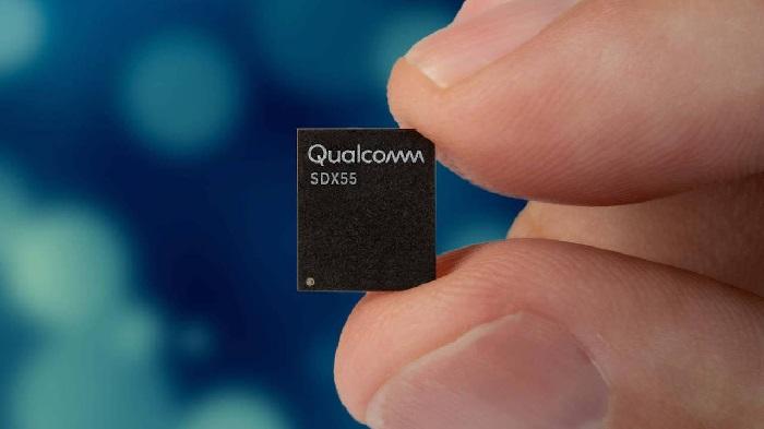 https: img-k.okeinfo.net content 2019 02 22 207 2021482 super-cepat-modem-5g-qualcomm-bisa-download-hingga-7-gbps-QhonZYDtiW.jpg