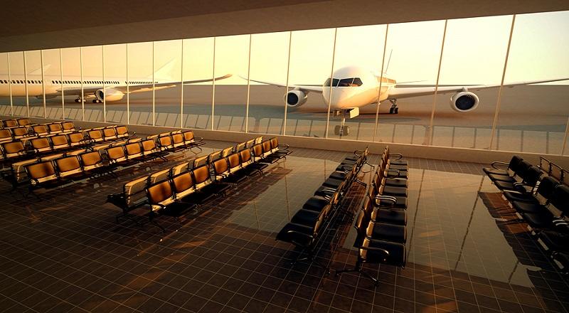 https: img-k.okeinfo.net content 2019 02 22 320 2021393 wika-garap-proyek-bandara-sultan-hasanuddin-makassar-Dw5FGfr3Vr.jpg