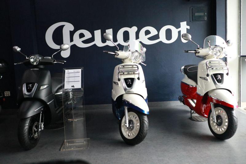 https: img-k.okeinfo.net content 2019 02 23 15 2021917 sasar-kalangan-milenial-peugeot-motocycles-berani-kasih-diskon-capai-rp4-juta-DzmzVVETXu.jpg