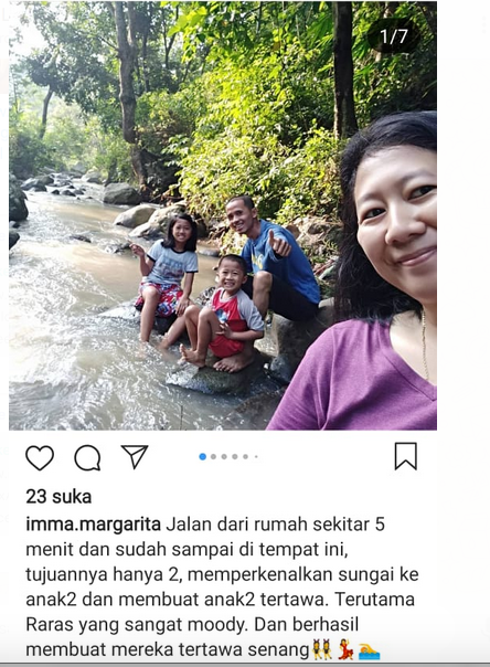 https: img-k.okeinfo.net content 2019 02 24 196 2022151 kebahagiaan-sederhana-keluarga-di-kaki-bukit-kendalisodo-WJr835s5oT.png