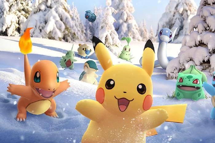 https: img-k.okeinfo.net content 2019 02 24 326 2022106 youtube-temukan-kode-pornografi-di-konten-pokemon-go-7x9ZsADL3e.jpg