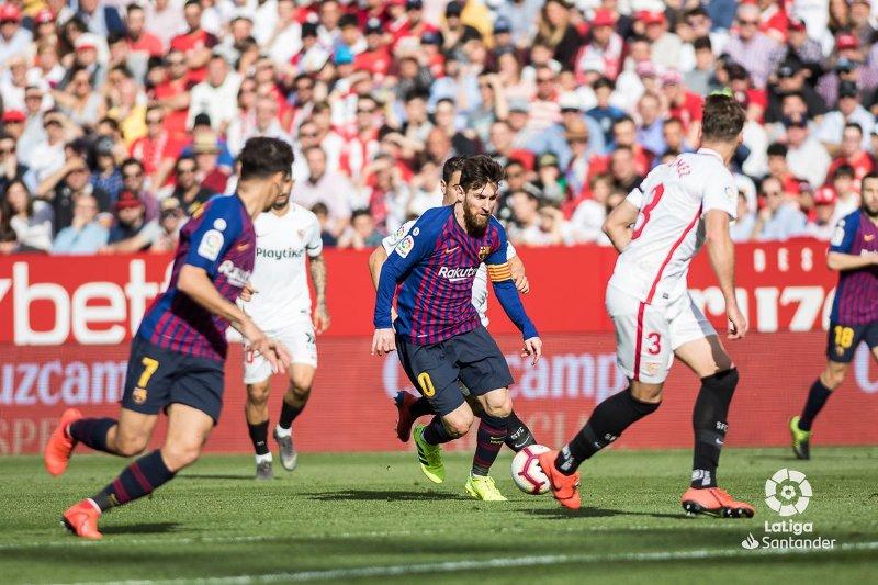 https: img-k.okeinfo.net content 2019 02 24 46 2022050 hasil-pertandingan-liga-spanyol-2018-2019-pekan-25-sabtu-23-februari-6UB2CnxhA9.jpg