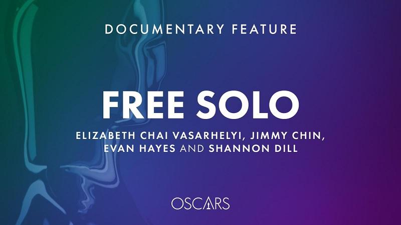 https: img-k.okeinfo.net content 2019 02 25 206 2022337 free-solo-raih-documentary-feature-di-oscar-2019-regina-king-jadi-best-supporting-actress-VNIRYo9eSz.jpg
