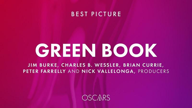 https: img-k.okeinfo.net content 2019 02 25 206 2022426 menang-best-picture-oscar-green-book-dedikasikan-kemenangan-untuk-carrie-fisher-eRdygCy12m.jpg