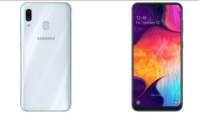 https: img-k.okeinfo.net content 2019 02 25 57 2022670 samsung-galaxy-a30-dan-a50-usung-infinity-display-u-dan-kamera-ultra-wide-TNRpxoHuEl.jpg