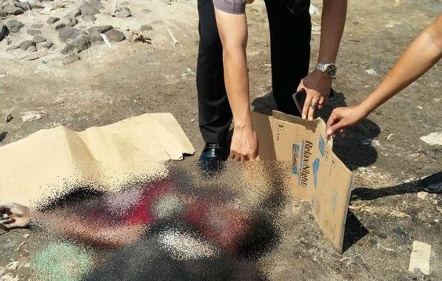 https: img-k.okeinfo.net content 2019 02 26 512 2023233 polisi-buru-pelaku-pembunuhan-di-kawasan-industri-terboyo-zwiaLlRamY.jpg