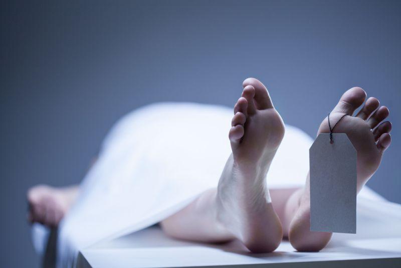 https: img-k.okeinfo.net content 2019 02 26 610 2022777 tragis-wanita-hamil-9-bulan-tewas-jadi-korban-tabrak-lari-J2aU1Cwaw6.jpg