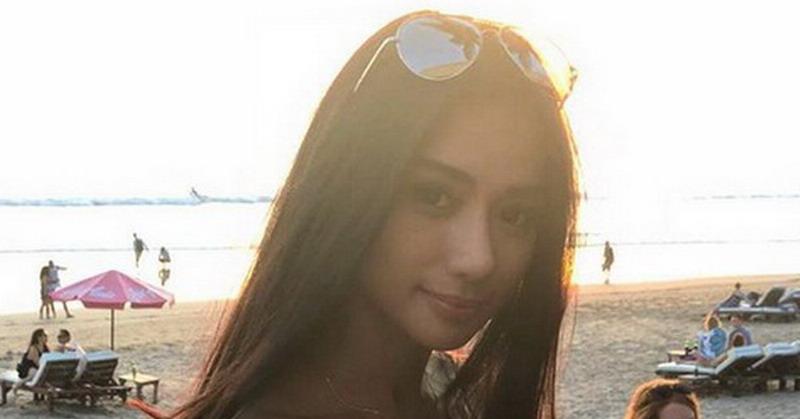 https: img-k.okeinfo.net content 2019 02 27 33 2023260 bella-luna-beberkan-3-fakta-soal-pernikahannya-dengan-nana-rk4RCIqnjA.jpg