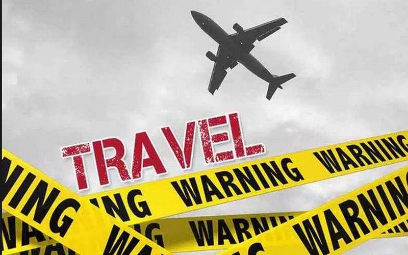 https: img-k.okeinfo.net content 2019 02 27 406 2023639 status-bencana-berdampak-besar-terhadap-jumlah-kunjungan-turis-J0tciTvHZp.jpg