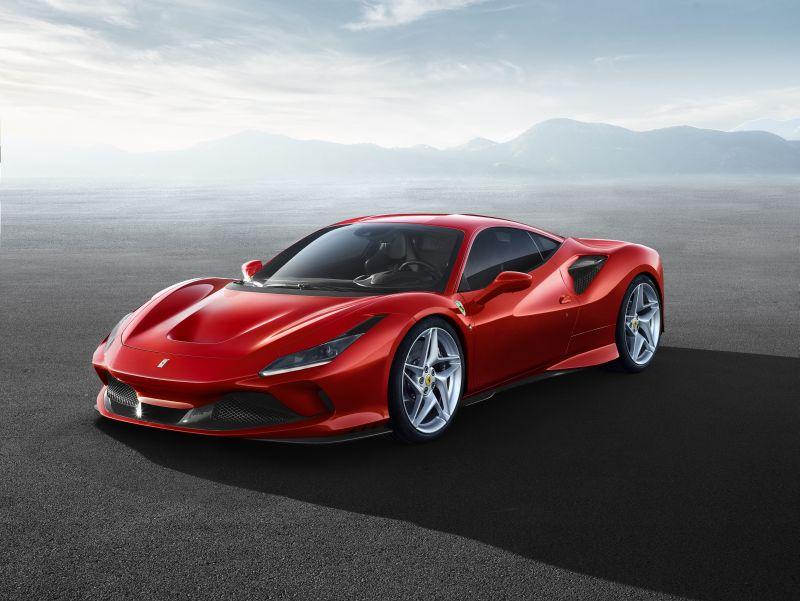 https: img-k.okeinfo.net content 2019 02 28 15 2024204 bertenaga-720-hp-supercar-ini-paling-perkasa-dari-jajaran-kuda-jingkrak-lainnya-0FdKTf4PKL.jpg