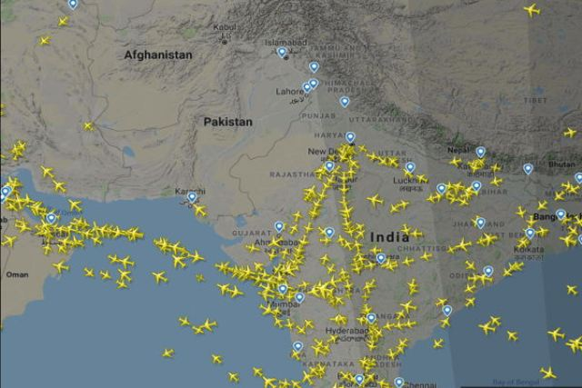https: img-k.okeinfo.net content 2019 02 28 18 2023819 konflik-india-pakistan-sebabkan-penerbangan-internasional-kacau-oFepIbitx5.jpg