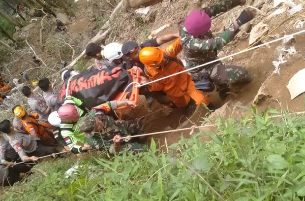 https: img-k.okeinfo.net content 2019 02 28 337 2024133 update-korban-longsor-bolaang-mongondow-7-tewas-19-orang-selamat-dVVeur7elD.JPG