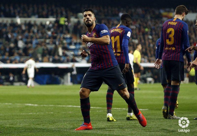 https: img-k.okeinfo.net content 2019 02 28 46 2024174 kalahkan-madrid-3-0-valverde-justru-sebut-barcelona-tak-bermain-baik-zSeBcPfH3l.jpg