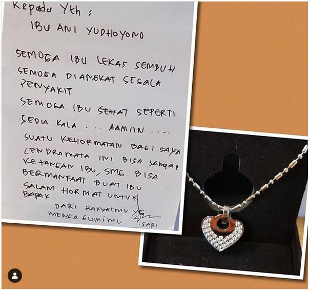 https: img-k.okeinfo.net content 2019 02 28 481 2024075 berjuang-melawan-kanker-ani-yudhoyono-dapat-kalung-kesehatan-dari-penggemar-berinisial-s-hG2tguKUD5.jpg