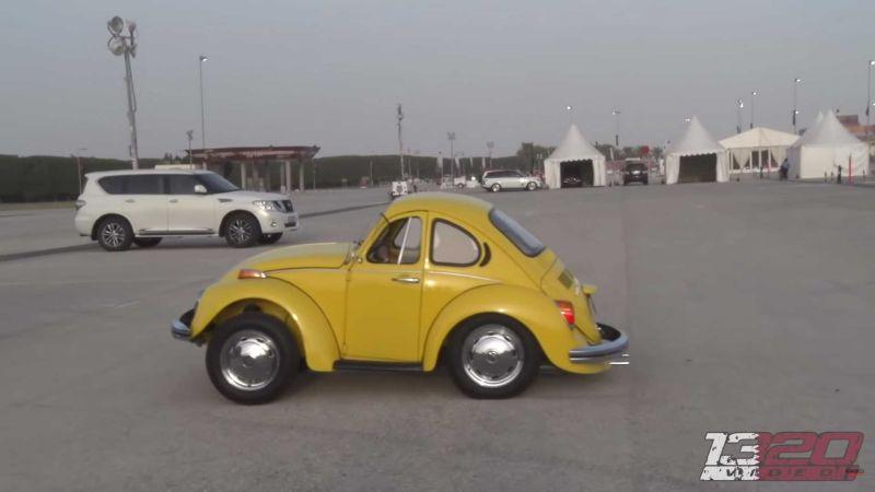 https: img-k.okeinfo.net content 2019 03 01 15 2024633 modifikasi-volkswagen-beetle-gaya-cebol-seperti-ini-bentuknya-kaPJuMuyX9.jpg