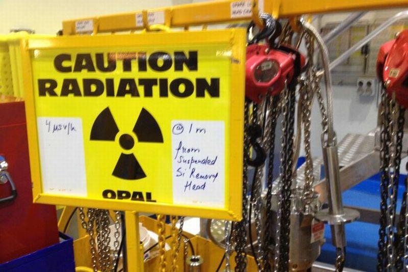 https: img-k.okeinfo.net content 2019 03 01 18 2024314 3-pekerja-fasilitas-nuklir-australia-terkena-tumpahan-bahan-kimia-HHvitJJp8O.jpg