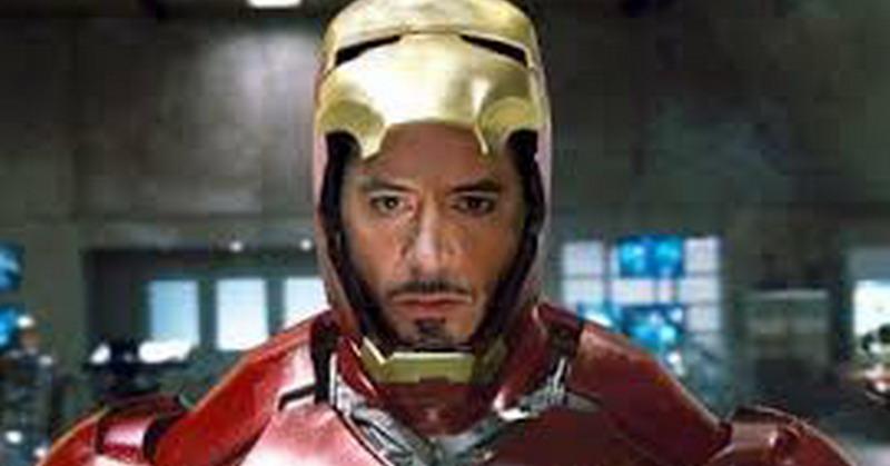 https: img-k.okeinfo.net content 2019 03 01 206 2024741 wujud-baru-kostum-iron-man-di-avengers-endgame-terbongkar-VHrEBo2XGS.jpg
