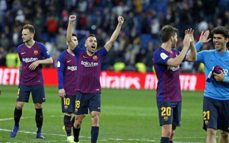 https: img-k.okeinfo.net content 2019 03 01 46 2024268 barcelona-sepakat-perpanjang-kontrak-jordi-alba-hingga-2024-mca13L6bGs.jpg