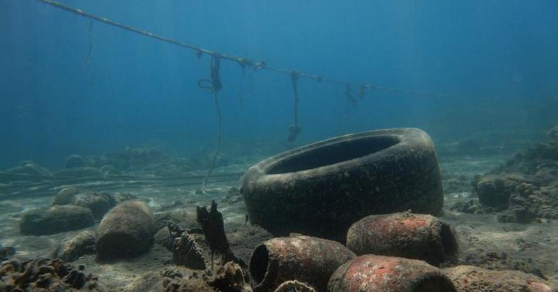 https: img-k.okeinfo.net content 2019 03 01 56 2024696 plastik-ditemukan-dalam-perut-hewan-di-palung-laut-terdalam-1TcuB4FqGz.jpg