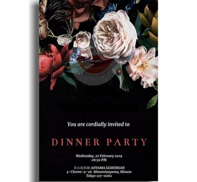 https: img-k.okeinfo.net content 2019 03 02 194 2024844 beredar-undangan-after-party-pernikahan-syahrini-dan-reino-barack-seperti-apa-ASlJYIWJG9.jpg