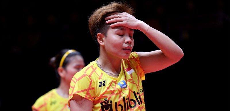 https: img-k.okeinfo.net content 2019 03 02 40 2024834 dikalahkan-wakil-china-greysia-apriyani-terhenti-di-perempatfinal-jerman-open-2019-8vH1NdLlOG.jpg