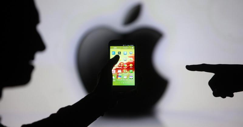 https: img-k.okeinfo.net content 2019 03 02 57 2024916 apple-luncurkan-ponsel-dengan-layar-lipat-pada-2020-ZT4KWgzuTy.jpg