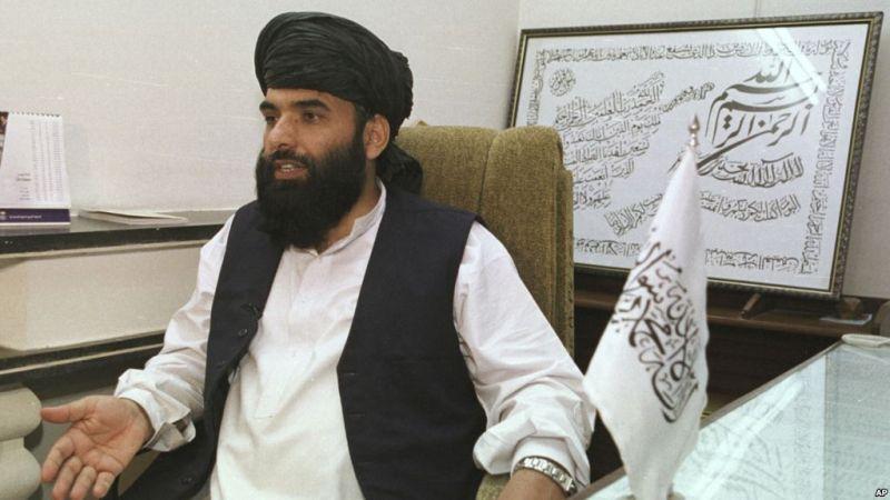 https: img-k.okeinfo.net content 2019 03 03 18 2025112 petinggi-taliban-berharap-pasukan-asing-ditarik-dari-afghanistan-Ohbhmlj5y1.jpg
