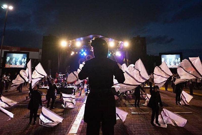 https: img-k.okeinfo.net content 2019 03 03 406 2025272 datang-ke-java-jazz-festival-ini-sederet-spot-instagramable-IhOtZQnYKH.jpg