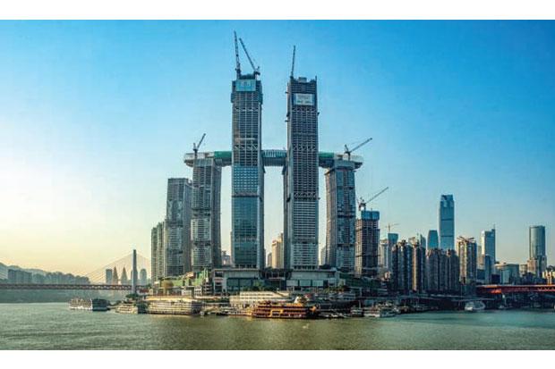 https: img-k.okeinfo.net content 2019 03 03 470 2025247 mengintip-the-crystal-gedung-tertinggi-jadi-ikon-baru-china-DuUhHA0DR9.jpg