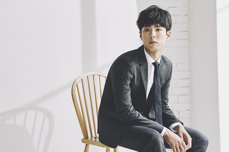 https: img-k.okeinfo.net content 2019 03 04 206 2025489 bintangi-seo-bok-park-bo-gum-akan-jadi-manusia-kloning-pertama-di-korea-gGVGfQi1p8.jpg