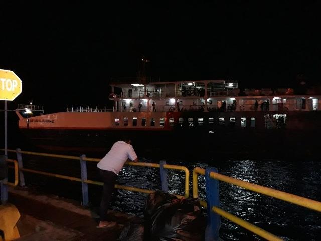 https: img-k.okeinfo.net content 2019 03 04 244 2025426 penyeberangan-jawa-bali-dihentikan-saat-nyepi-pelabuhan-ketapang-dan-gilimanuk-ditutup-2fQ7v91yjo.jpg