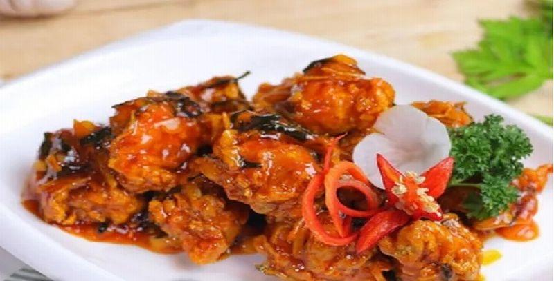 https: img-k.okeinfo.net content 2019 03 04 298 2025659 ayam-pedas-jahe-kaya-rempah-untuk-makan-malam-0icIpyVz5B.jpg