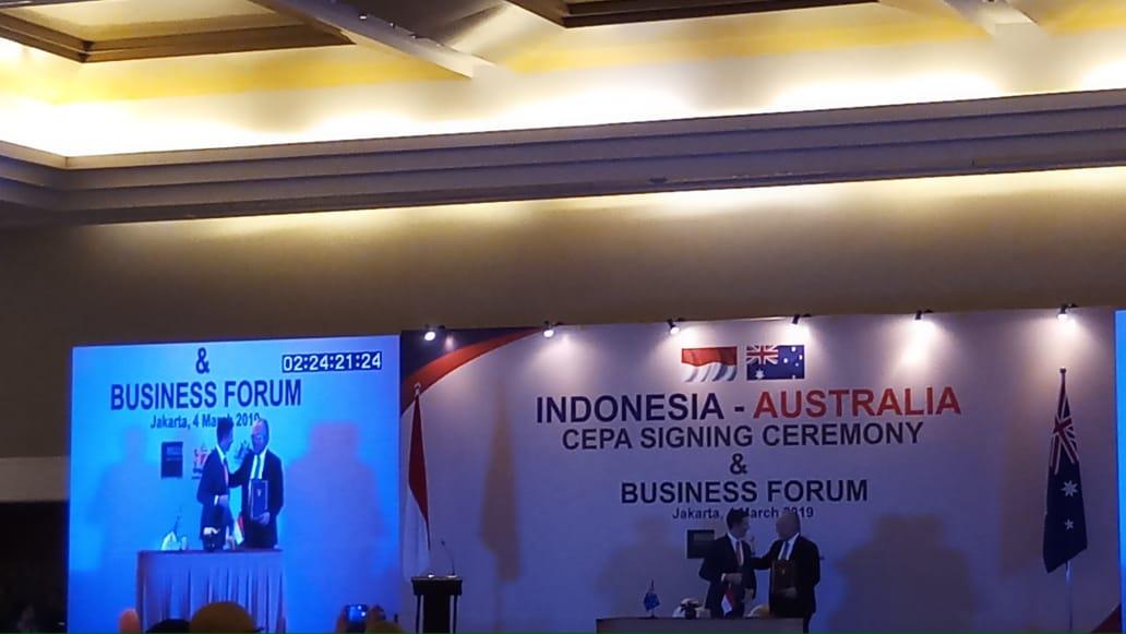 https: img-k.okeinfo.net content 2019 03 04 320 2025511 kerjasama-perdagangan-indonesia-australia-bebaskan-tarif-bea-masuk-1HcYlVyP3s.jpg