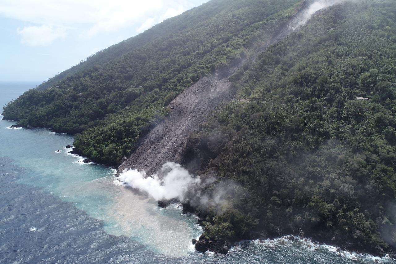 https: img-k.okeinfo.net content 2019 03 04 337 2025473 gunung-karangetang-dilanda-161-kali-gempa-pvmbg-rekomendasikan-ini-4ZTUQtuVPB.jfif