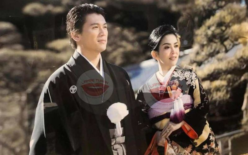 https: img-k.okeinfo.net content 2019 03 05 33 2026020 kenakan-kimono-jepang-jadi-konsep-foto-prewedding-syahrini-dan-reino-barack-F897NLi0Yx.jpg