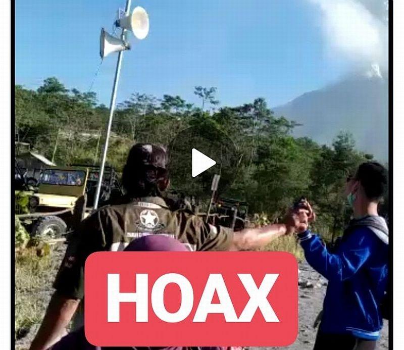 https: img-k.okeinfo.net content 2019 03 05 512 2026182 video-erupsi-gunung-merapi-dipastikan-hoaks-VBpz9AKsQG.jpg