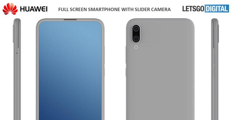 https: img-k.okeinfo.net content 2019 03 05 57 2025964 huawei-patenkan-ponsel-dengan-desain-kamera-pop-up-KUe1WEQ3ny.jpg
